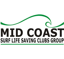 Mid Coast SLSC Group