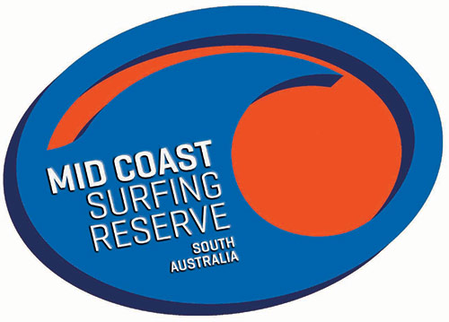 Mid Coast Surfing Reserve