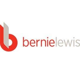 Bernie Lewis