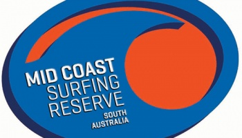 Surfing Reserve approved for Mid Coast