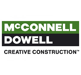 McConnell Dowell