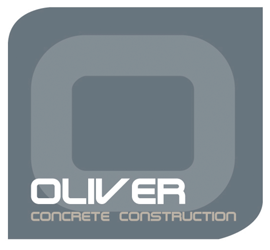 Olivers Concrete