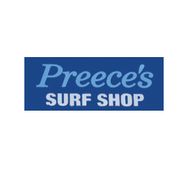 Preeces Surf Shop