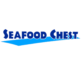The Seafood Chest