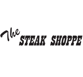 The Steak Shoppe