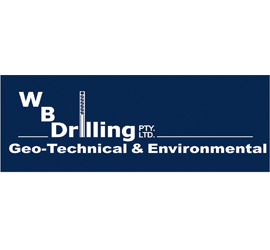 WB Drilling