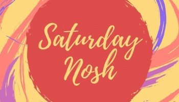 Saturday Nosh 23 January @ South Port SLSC