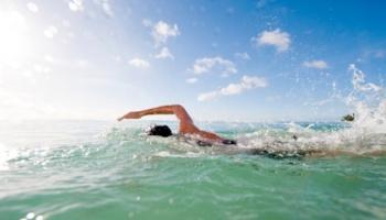 Updated Long-Half Swim Results 2015